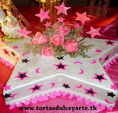 178 best nuevas tendencias en decoracion de tortas images - Nuevas tendencias en decoracion ...