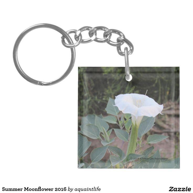 ... on Pinterest | Morning Glories, Moon Garden and Angel Trumpet