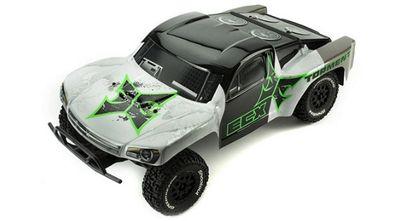 Model ECX SCT Torment 1:10 RTR 2WD czarno-zielony http://germanrc.pl/pl/p/ECX-SCT-Torment-110-RTR-2WD-czarno-zielony/5796