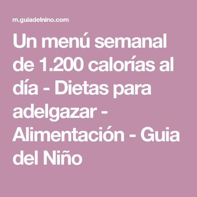 M s de 25 ideas incre bles sobre men semanal en pinterest for Bizcocho para dieta adelgazar