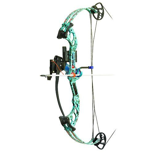 17 best images about hunting equipment for girls on for Bow fishing gear
