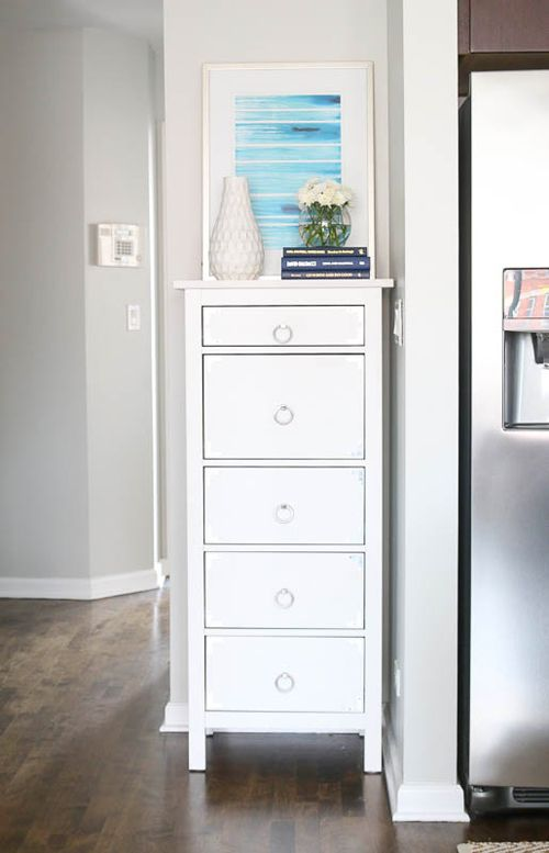 Organizing A Small House 780 best i {heart} organizing images on pinterest   home