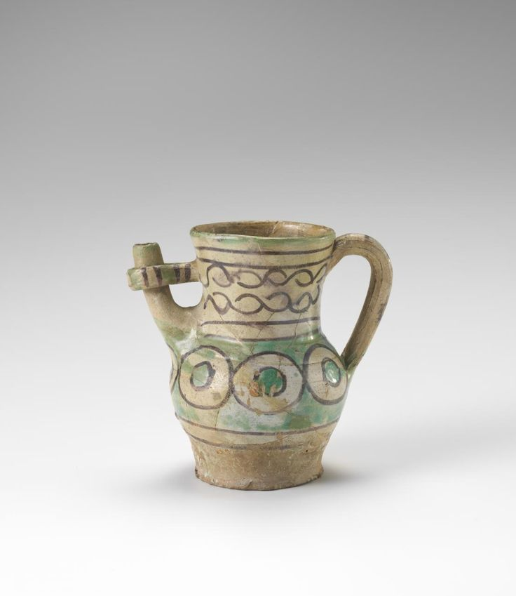 61 best ceramica da tavola fine xii prima met xiii secolo images on pinterest middle ages. Black Bedroom Furniture Sets. Home Design Ideas