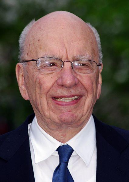 Rupert Murdoch a cumparat podgoria Moraga. Citește mai multe pe www.luxul.ro
