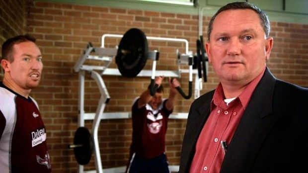 After a ruling by the AFL's anti-doping tribunal in Melbourne, Stephen Dank, the sports scientist at the heart of the club's controversial supplements program, could still face a life-time ban from the sport. Dank however managed to avoid the three crucial charges relating to the administration of banned peptide Thymosin Beta 4.