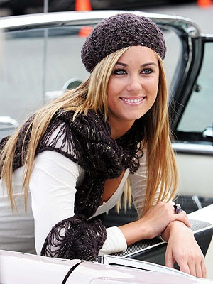 Lauren ConradHats, Crochet Scarf, Fashion, Beautiful Mark, Winter Outfit, Celebrities, Lauren Conrad Winter Style, Zayn Malik, Hair