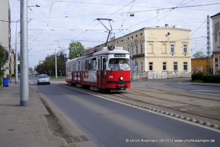 188 Miskolc Selyemrét 17.04.2012 - SGP E1