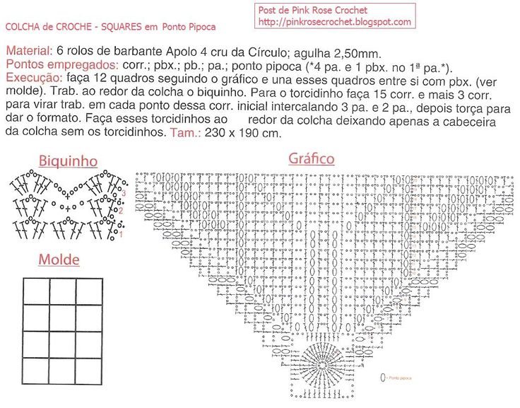 Colcha+Croche+-+Squares+PP+-+gr_+Pink+Rose.JPG (1038×814)