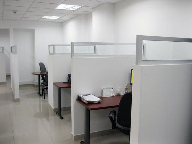 M s de 25 ideas incre bles sobre divisiones de oficina en pinterest oficina de cristal for Divisiones de oficina