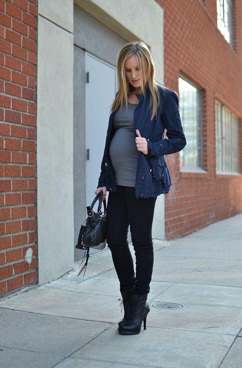 1000 Ideas About Post Pregnancy Fashion On Pinterest