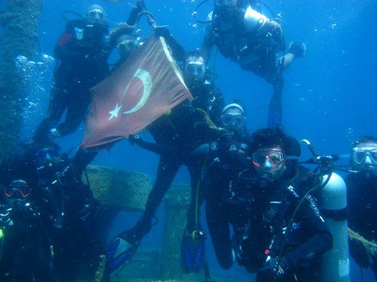 Çeşme / İzmir/ Türkiye