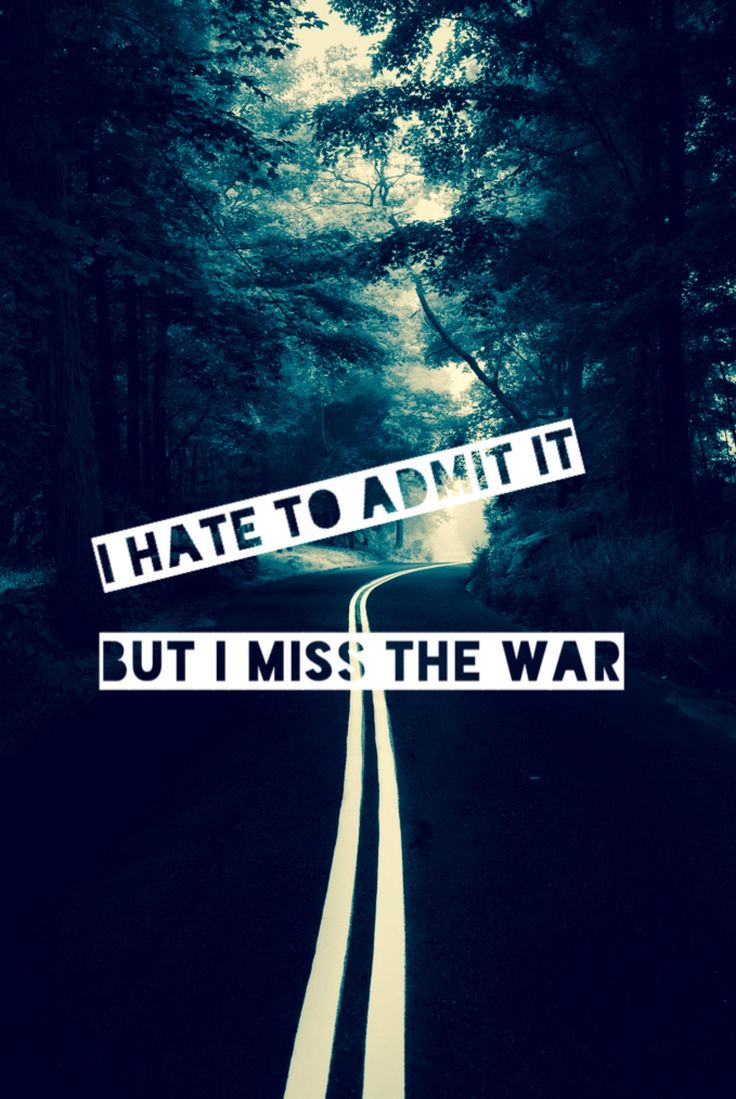 this means war marianas trench - Google Search
