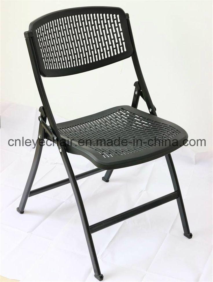 M s de 1000 ideas sobre sillas de pl stico en pinterest - Sillas de plastico ikea ...