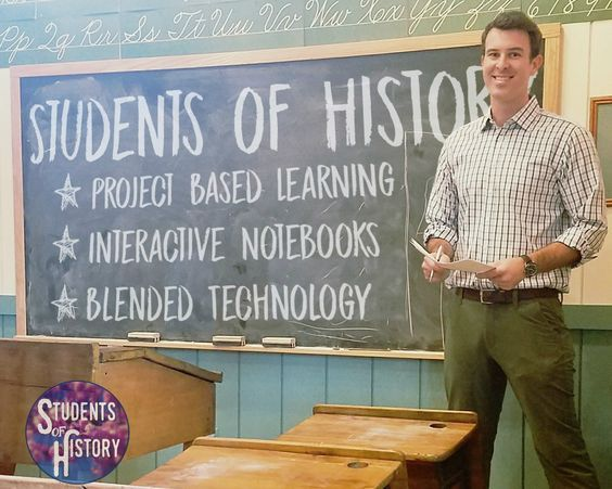us history tutor 98% of our customers would recommend us to friends and family award-winning private ap us history tutoring one-on-one, personalized tutoring.