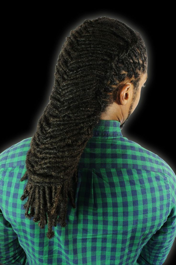 Top 9 Braids Hairstyles For Men To Enhance Their Look