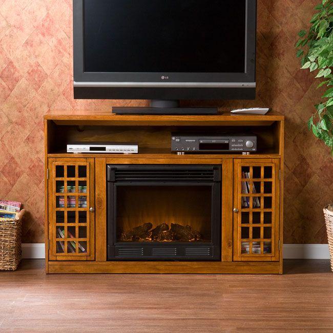 68 best Entertainment Center Fireplaces images on Pinterest ...