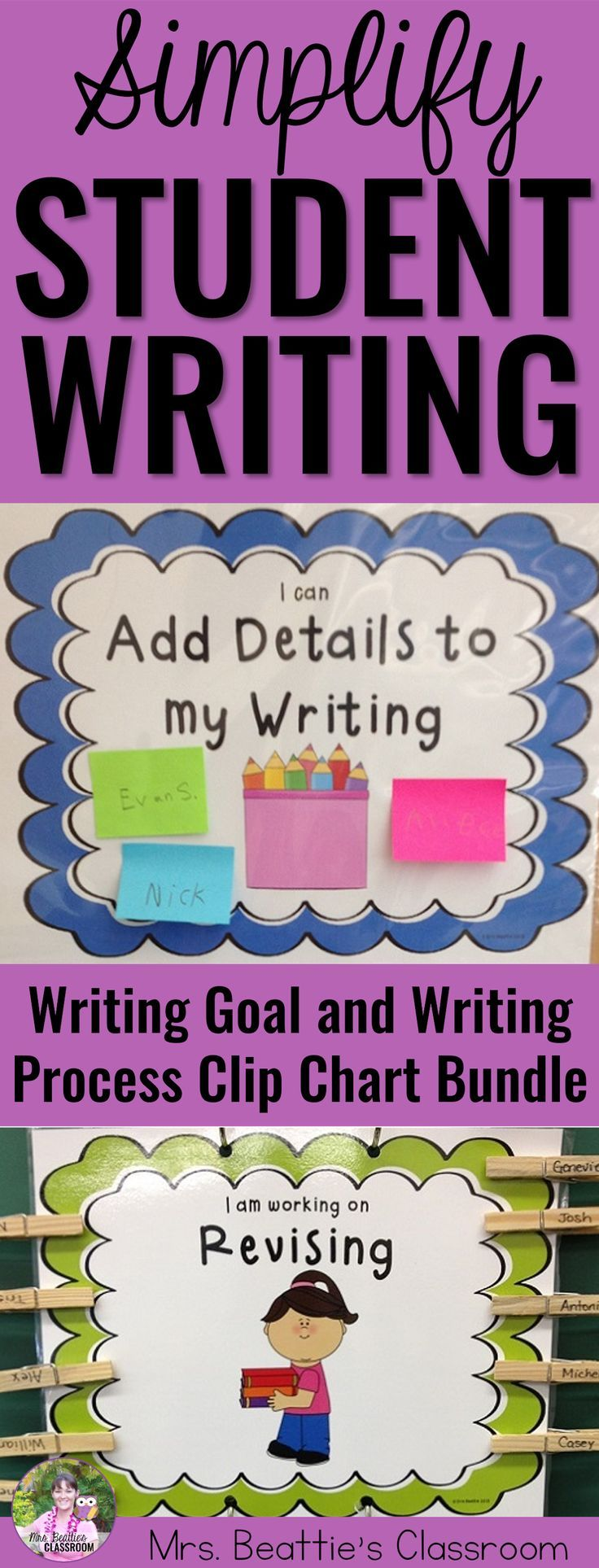 goal writing Personal goal setting  set smart (specific, measureable, attainable, relevant and time-bound) goals that motivate you and write them down to make them feel tangible then plan the steps you must take to realize your goal, and cross off each one as you work through them.