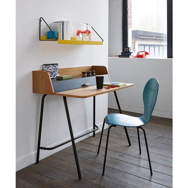 Plus de 1000 id es propos de d co sur pinterest for Bureau quilda