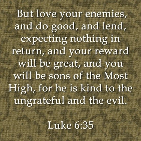 Bible Quotes Enemies: 74 Best Love Your Enemy Images On Pinterest
