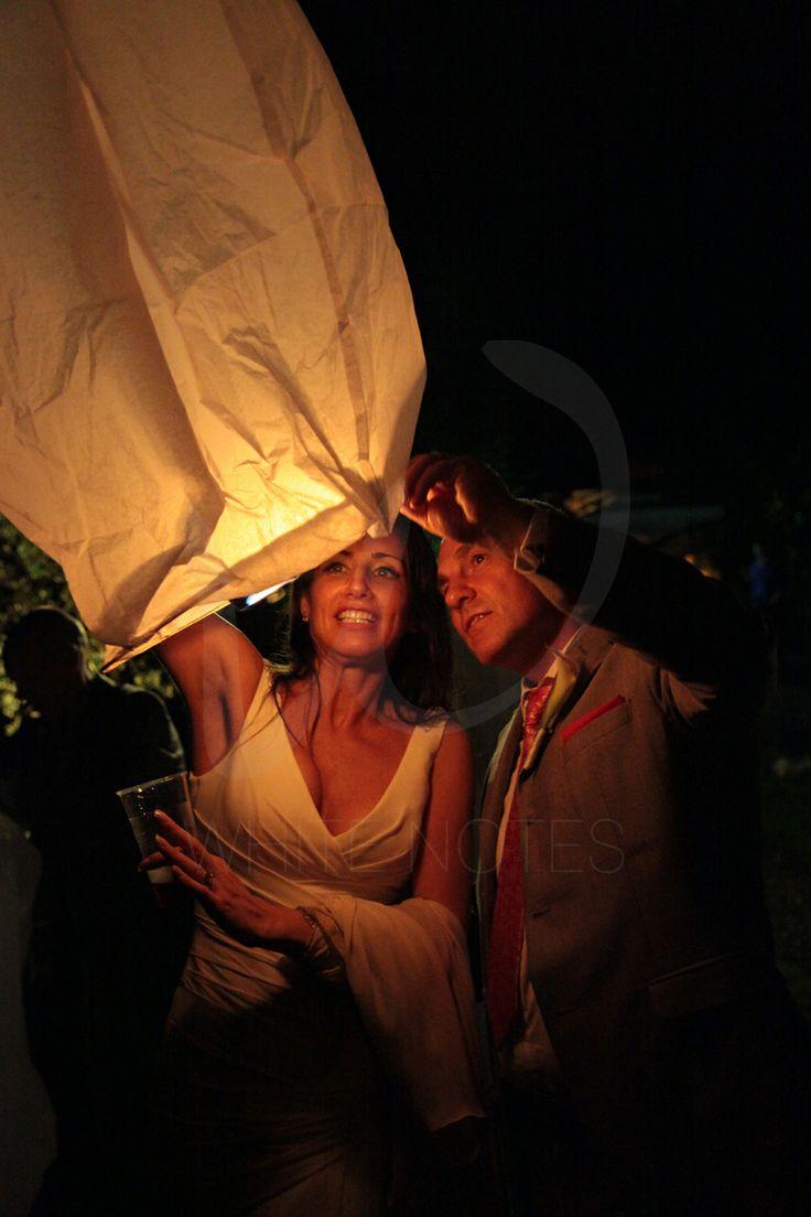 Wedding story on lake como for Sharon and Daniel