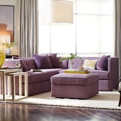 11 best drawing room setting ideas images on Pinterest | Lounges ...