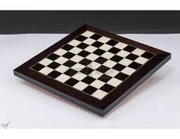 Risultati immagini per scacchiera