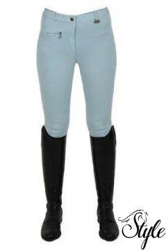 TECHNO női lovaglónadrág Ultralight sok színben  94650d2644