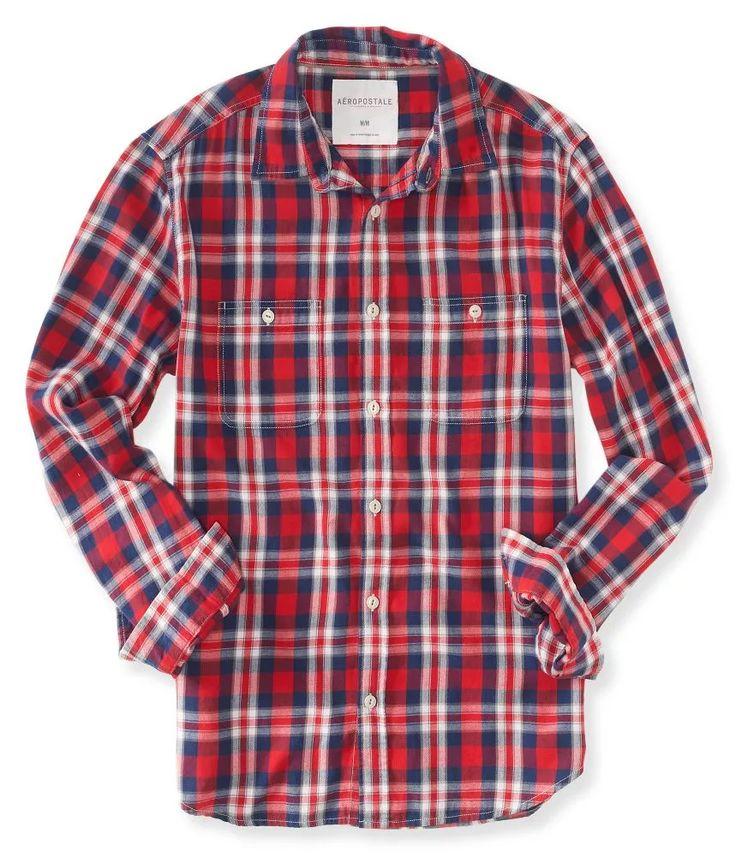 camisas hollister mercadolibre mexico d09cd1eabd71e