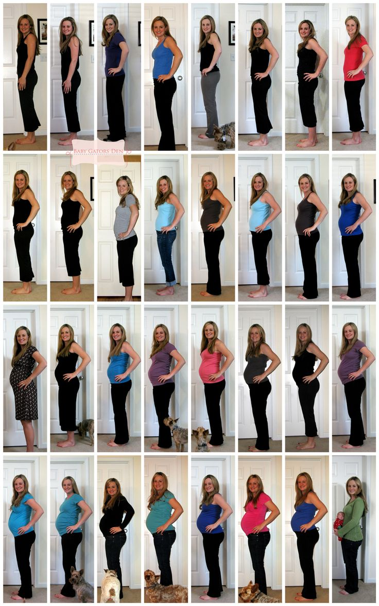 how to take zofran during pregnancy
