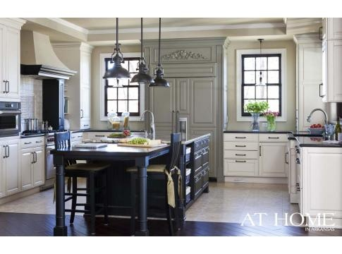 Best Painted Sherwin Williams' Macadamia And Moderate White Mix 400 x 300