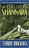 Shannara Reading Order | The Druid of Shannara (Heritage of Shannara Series #2) by Terry Brooks ...