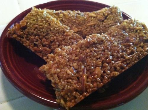 gluten-free granola bars oatmealBar Oatmeal, Steel Cut Oats, Meatloaf, S'More Bar, S'Mores Bar, Granola Bars, Gluten Fre Granola, Oats Granola, Gluten Free