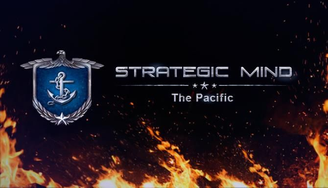 Strategic Mind The Pacific Free Download Gamedownload Freedownload Newgames Mindfulness Download Games Pacific