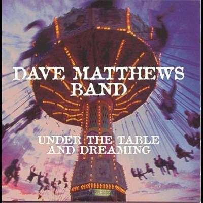 Found Ants Marching by Dave Matthews Band with Shazam, have a listen: http://www.shazam.com/discover/track/89133471