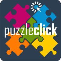 http://www.puzzleclick.com/sponsor/Helen77