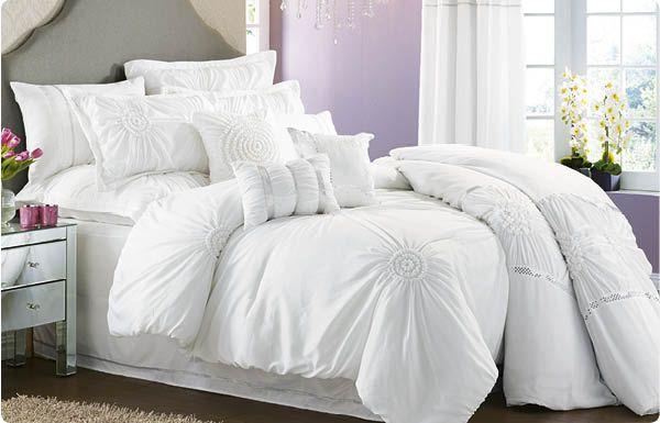 lexi our. Black Bedroom Furniture Sets. Home Design Ideas