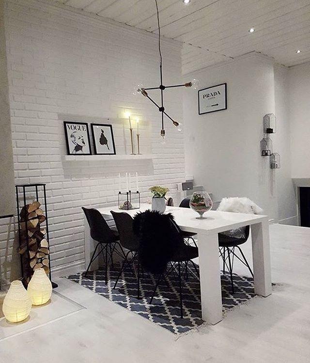 ikea bilderleiste cred lindawallgrenn ikea. Black Bedroom Furniture Sets. Home Design Ideas