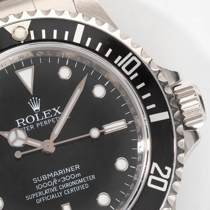 "Gefällt 139 Mal, 2 Kommentare - Bulang and Sons (@bulangandsons) auf Instagram: ""New Watch For Sale _______________________________________________________ Rolex Submariner Four…"""