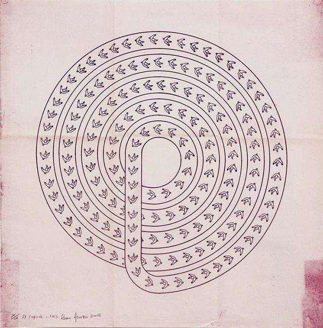 34 best Heliografia images on Pinterest Contemporary art - rückwände für küchen aus glas