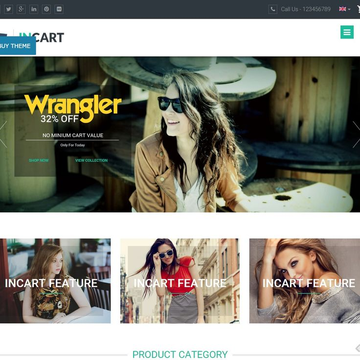 Set of 18 Free WordPress Themes - January Edition