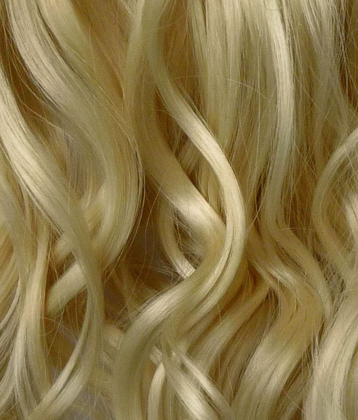 20-034-amp-23-034-ONE-PIECE-Clip-In-Hair-Extensions-Curly-Wavy-Straight-All-Colours