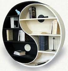 Resultado de imagen para muebles de oficina hechos de carton