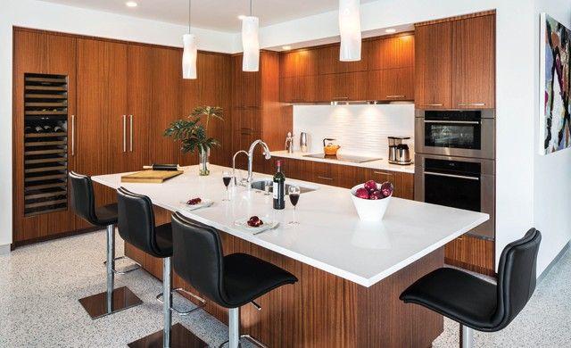 Interior Design Sarasota Photo Decorating Inspiration