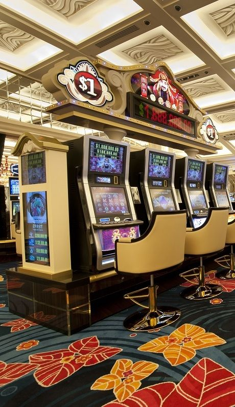 Accept card casino highest master online payouts slot that site casinoregina.com casino regina