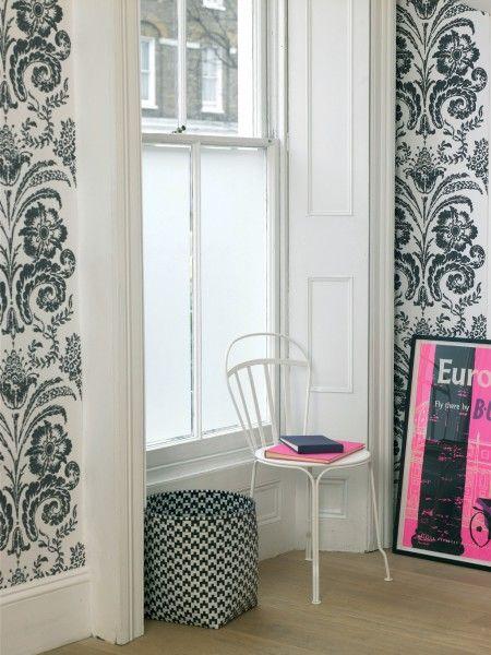 28 best Folie Geam Decorativă Electrostatică images on Pinterest