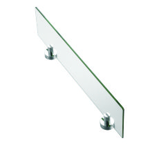 Fiorano 4300 Glass Shelf R270
