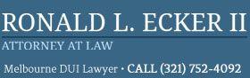 DUI Attorney Gainesville #gainesville #florida #dui #lawyer, #gainesville #florida #dui #attorney, #gainesville #florida #felony #dui #lawyer, #gainesville #florida #dui #attorney, #gainesville #florida #criminal #defense #lawyer, #gainesville #florida #criminal #defense #attorney, #gainesville #florida #felony #dui #lawyer, #gainesville #florida #dui #felony #attorney, #gainesville #florida #dui #laws, #gainesville #florida #drunk #driving #lawyer, #gainesville #florida #drunk #driving…