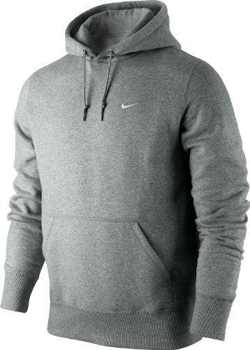 Nike sweat-shirt à capuche pour homme