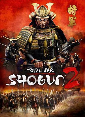 Total War: Shogun 2 - Wikipedia