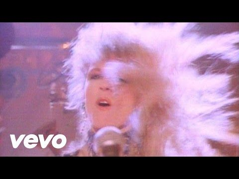 Heart - What About Love? - YouTube. Growing up I loved heart.